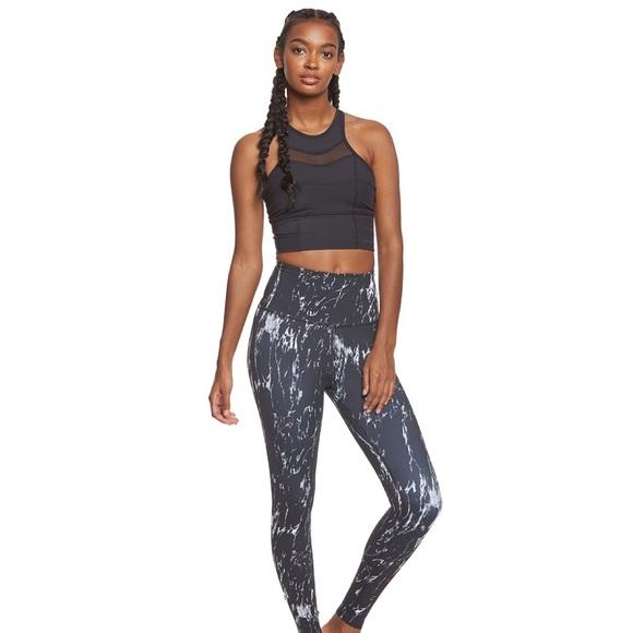 9197fafa82db6 Beyond Yoga Pants   Olympus High Waisted Midi Legging   Poshmark